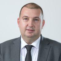 Tomislav Šambić