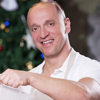 Tomislav Tržan