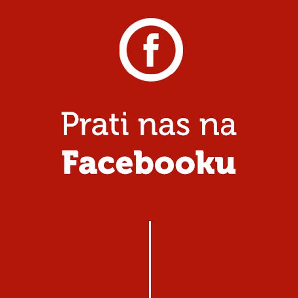 Panonska utrka Prati nas na Facebooku