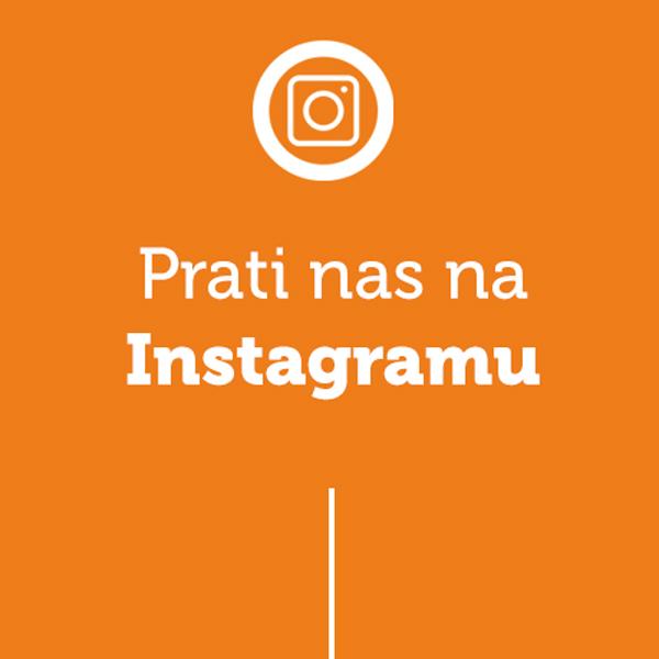 Panonska utrka Pratite nas na instagramu